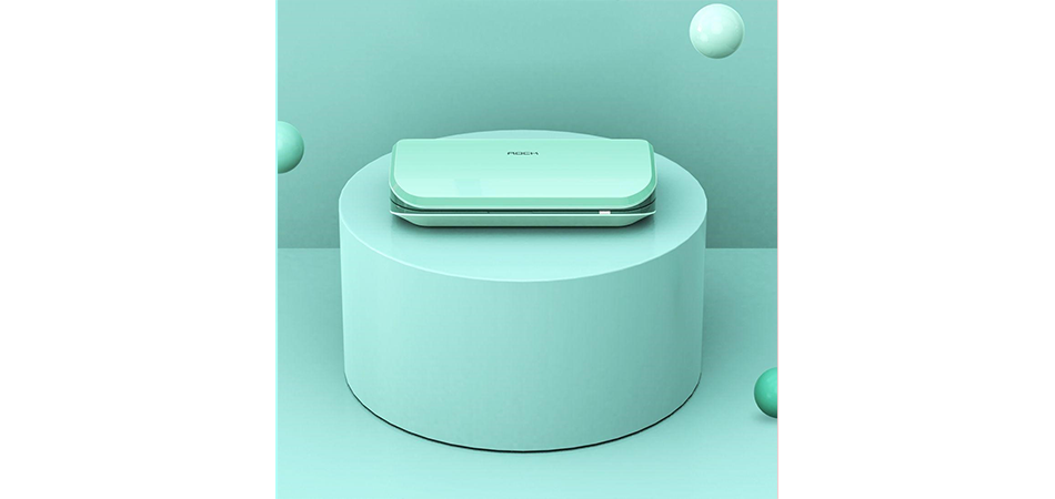 Where-can-I-purchase-the-SmartSanitizer-Pro