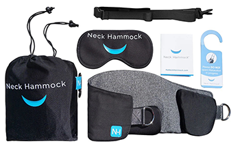 Where-to-Buy-Neck-Hammock