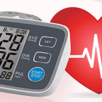 BloodPressureX Review [update 2021]: Accurate Blood Pressure Monitoring Device
