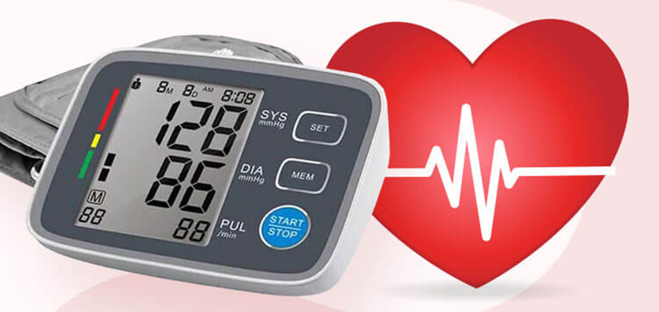 Why-monitoring-your-blood-pressure-is-important