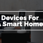 Best 10 Devices for a Smart Home - People With Disabilities 2021