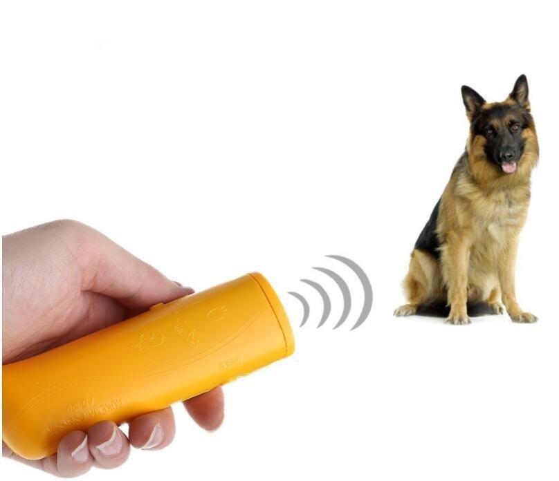 Do My Dogs Need an Anti-Barking Device