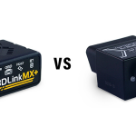 OBDLink MX+ vs BlueDriver: Which is Better for You 2021?