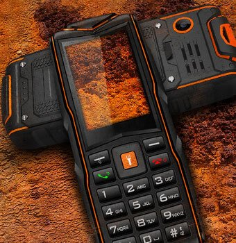 Where Can I Purchase The Tacticphonex?