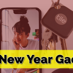 Best New Year Gadgets of 2021: Amazing & Comfortable Choice