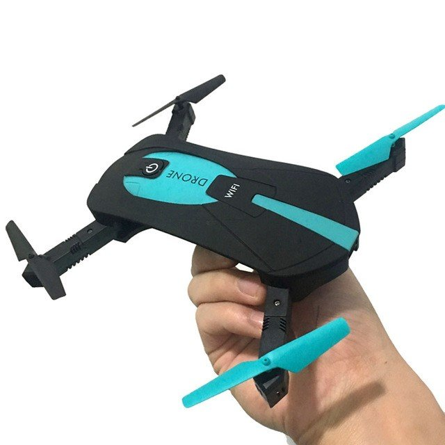 Specification of DroneX