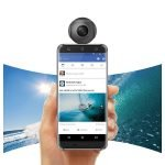 Android 360 Camera Review [2021]: Does It Really Work?