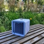 Coolair Review 2021: The Best Personal Cooler for the Budget?
