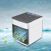 Where can I Use Fresh-R Air Cooler