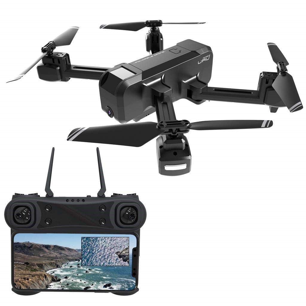 Where Can I Purchase the Tactic Air Drone