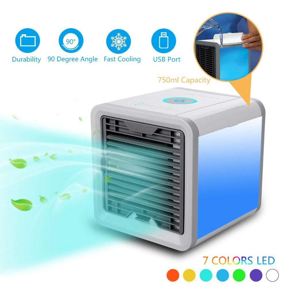 Where Can I Purchase The Coolair