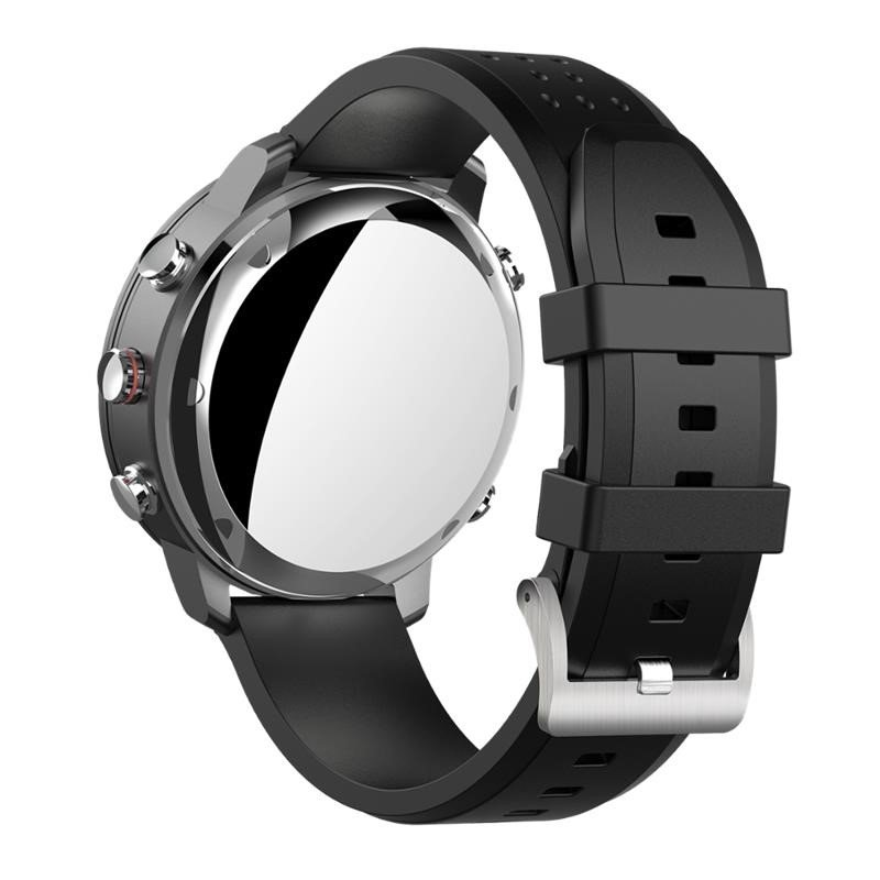 Why You Should Consider Buying A Smartwatch