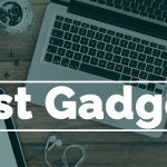 10 Best Gadgets Reviews: Smartest Choice of the Year of 2021