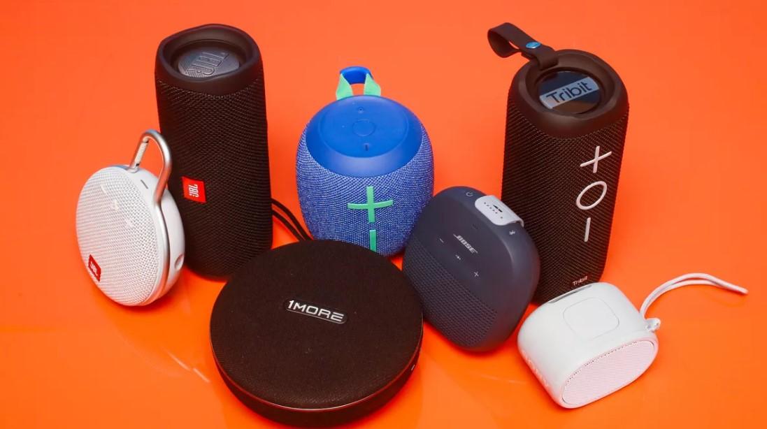 Is a Wireless Speaker the Same as a Bluetooth Speaker?