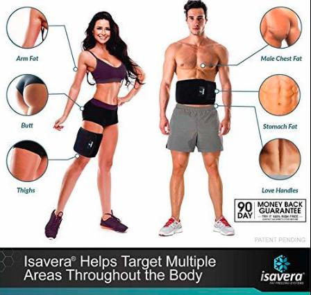 Why Do You Really Need The Isavera